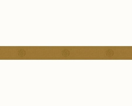 Versace 93526-2 Rand
