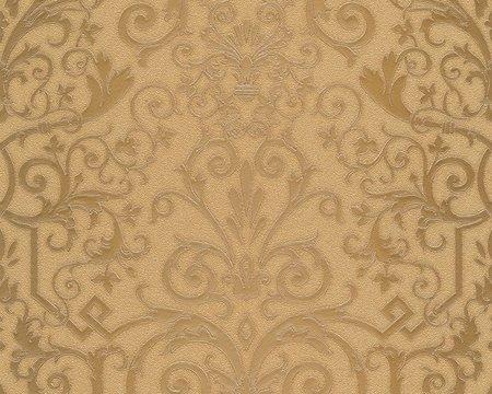Versace 93545-3