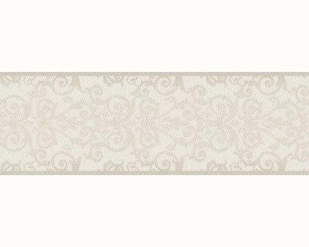 Versace 93547-1