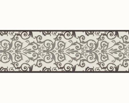 Versace 93547-2 Rand