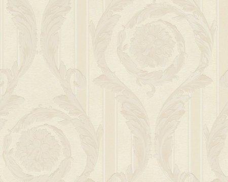 Versace 93568-2