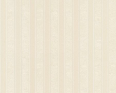 Versace 93569-2