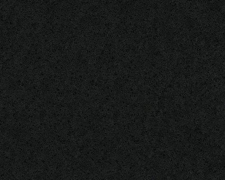 Versace 93582-4