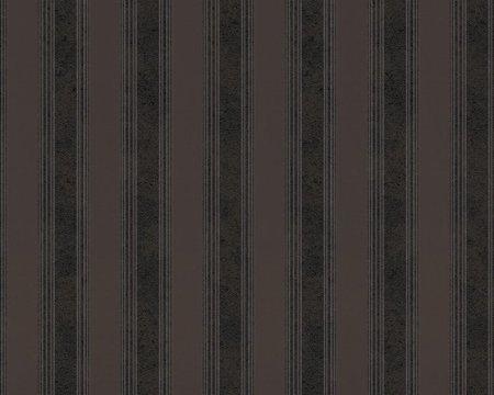 Versace 93589-4