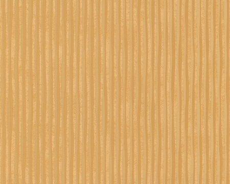 Versace 93590-2