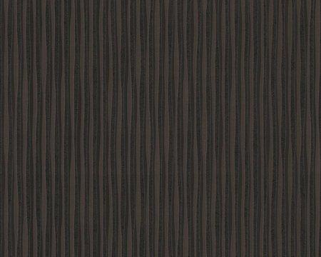 Versace 93590-4