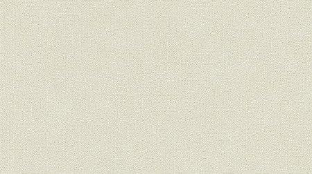 Behangexpresse Crystal 6862-14 (met glitter)