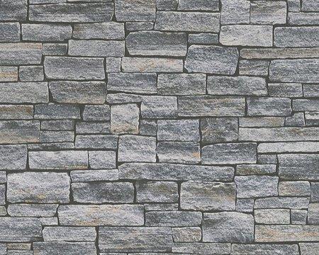 AS Creation Best of Wood 'n stone 2 95871-1