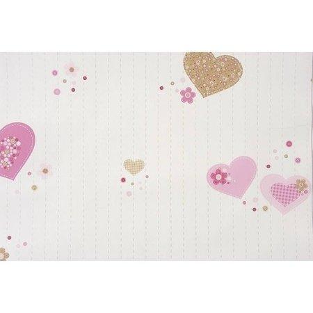 Caselio girls only behang GLN 61954127