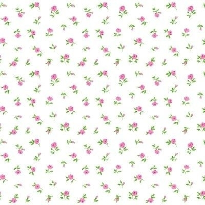 Esta Belle Rose 115704