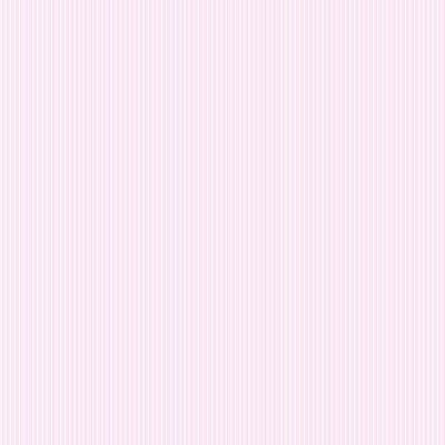 Esta Belle Rose 115708