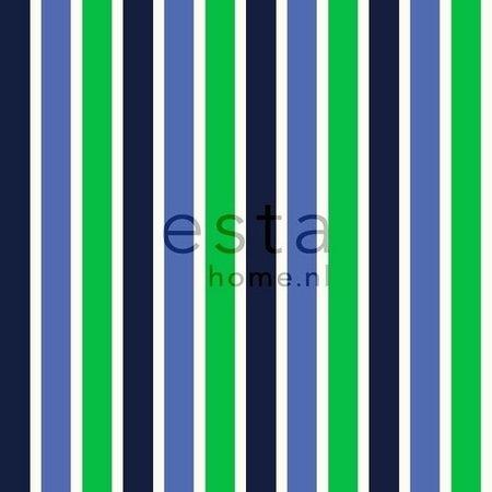 Esta StripesXL 115819