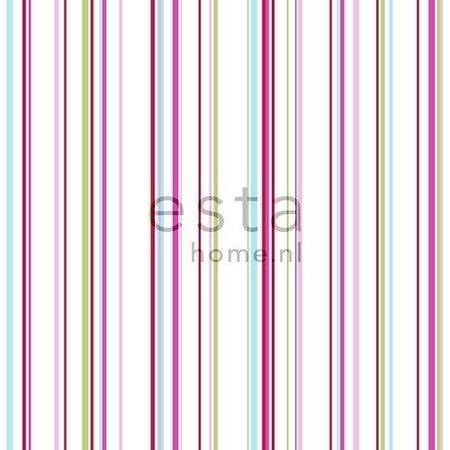 Esta StripesXL 115726