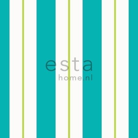 Esta StripesXL 116503