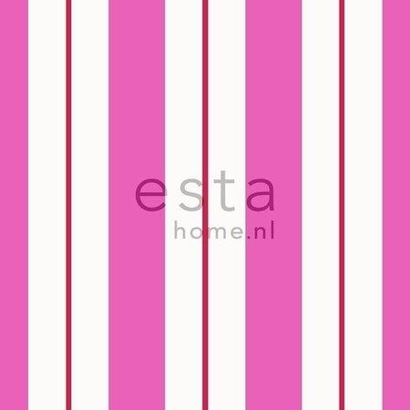 Esta StripesXL 116504