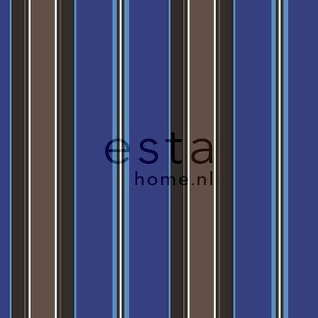 Esta StripesXL 116509