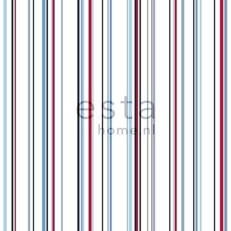 Esta StripesXL 116511