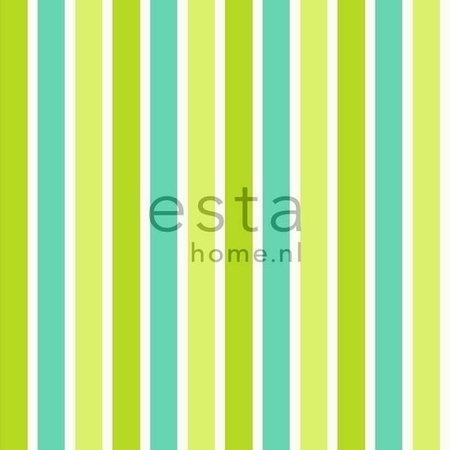 Esta StripesXL 116517