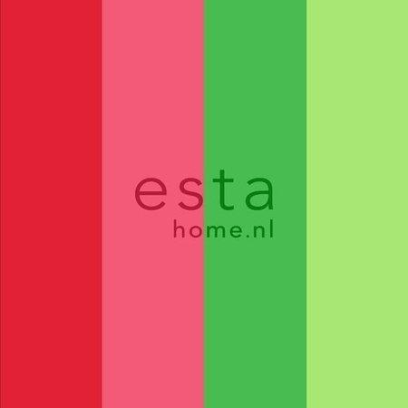 Esta StripesXL 116523