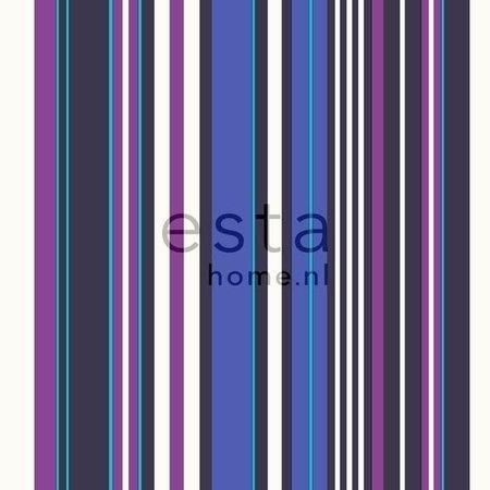 Esta StripesXL 116536