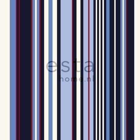 Esta StripesXL 116537