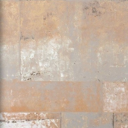 BN Eye 47214 Betonlook behang