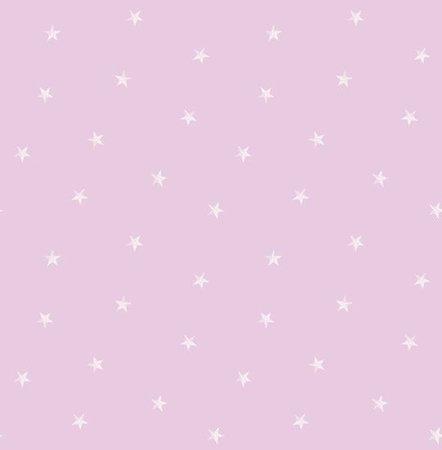 Dutch Carousel behang DL21126 Stars