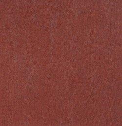 BN 50 Shades behang 46016