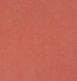 BN 50 Shades behang 48452