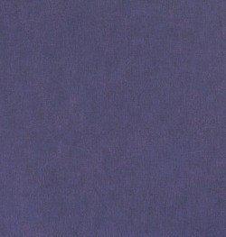 BN 50 Shades behang 48448