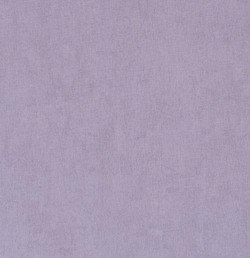 BN 50 Shades behang 48460