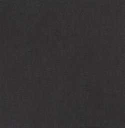 BN 50 Shades behang 46006