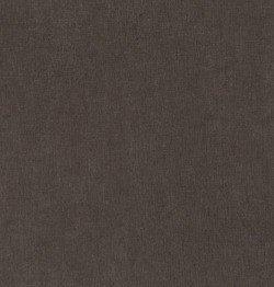 BN 50 Shades behang 46009
