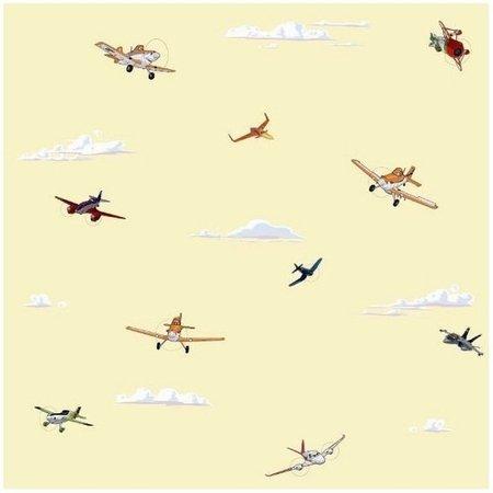 Disney Planes 3004-2