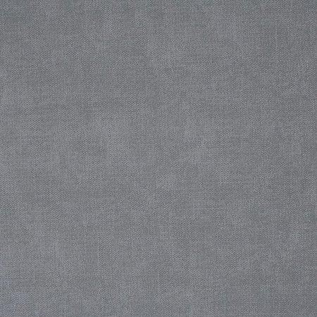 BN Lef behang 48884