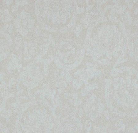 BN Denim behang 17604 NU TE KOOP OP BEHANGUITVERKOOP.NL