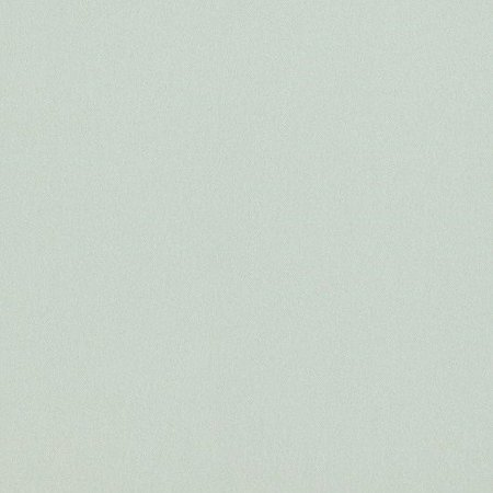BN Stijl en Sfeer behang 17576