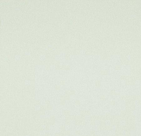 BN Denim behang 17570