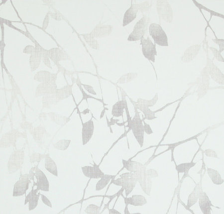 BN stijl en sfeer behang 17590
