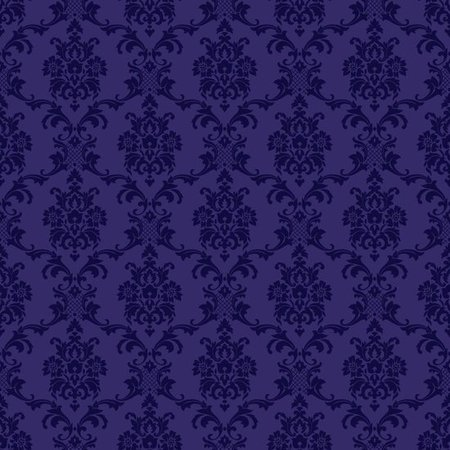 Esta Love 136824 Baroque purple