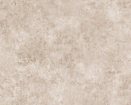 AS Creation Decoworld behang 95406-3