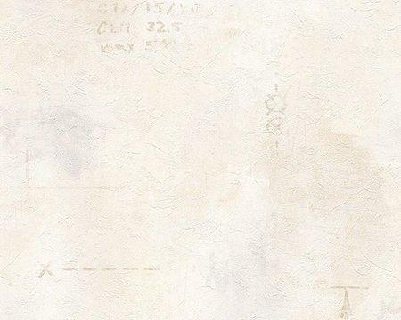 AS Creation Decoworld behang 95390-5 Platinum