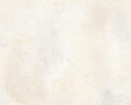 AS Creation Decoworld behang 95391-5 Platinum