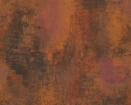 AS Creation Decoworld behang 953912 Platinum