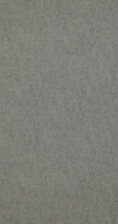 BN Van Gogh 17121 (Met Gratis Perfax Lijm!)