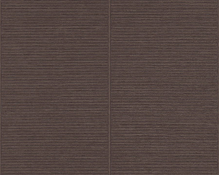 AS Creation New England 2 behang 96115-3