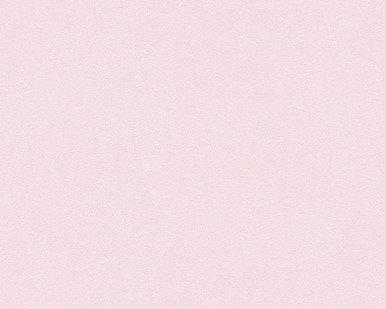 AS Creation Spot 3 3032-19 pink glitter