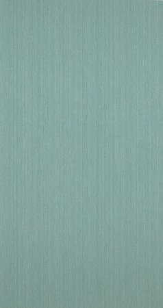 BN Wallcoverings 17724 BOUTIQUE