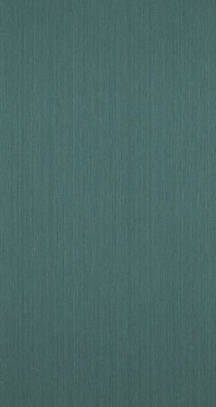 BN Wallcoverings 17726 BOUTIQUE