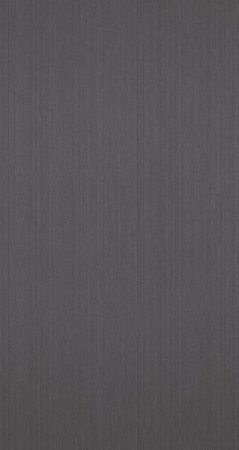 BN Wallcoverings 17729 BOUTIQUE